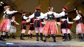 XXIII Międzynarodowy Festiwal Dziecięcych Zespołów Folklorystycznych Mniejszości Narodowych, 29 czer