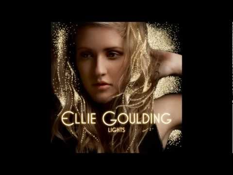 Baixar Ellie Goulding- Lights Instrumental Version