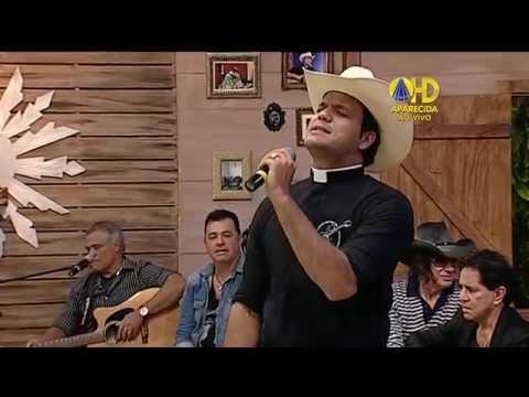 Baixar Padre Alessandro Campos - Maria - Aparecida Sertaneja 27/05/14