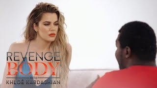 """Revenge Body"" Recap: Season 2, Episode 1 