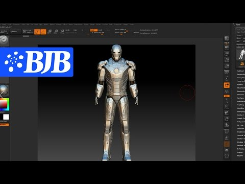 UNBOXING VIDEO: BJB's Mold Making Kit