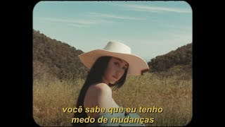 noah cyrus - july (legendado)