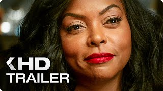 WHAT MEN WANT Trailer (2019) HD