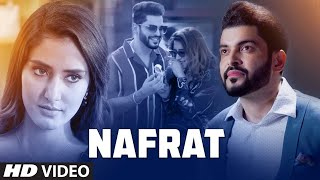Nafrat – Sangram Hanjra Video HD