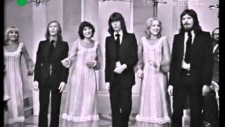 Partita - Mamy tylko siebie (TVP 1974)
