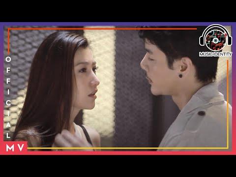 เธอเป็นอะไรของฉัน : Pang Nutnicha [Official MV]