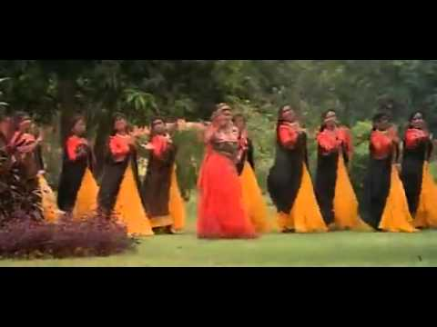 Coimbatore Maaplaikku Oru Song From Coimbatore Mapile
