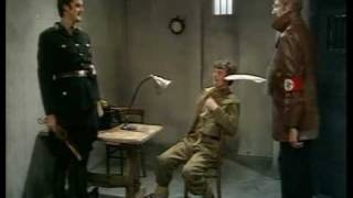 Monty Python - The Funniest Joke In The World (czech)