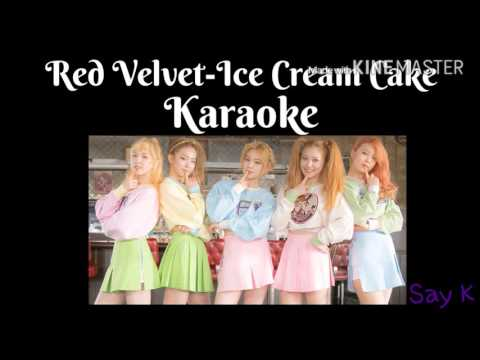 Kpop Random Karaoke Challenge/Game pt1[Medium/Audio/No Lyrics]