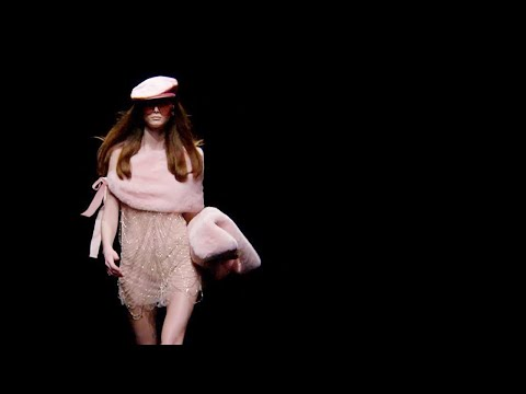 Blumarine | Fall Winter 2021/2022 | Full Show