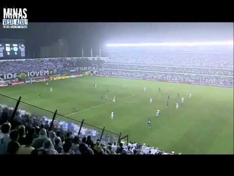 Baixar Cruzeiro 3x3 Santos - Narração Alberto Rodrigues, o Mais Vibrante