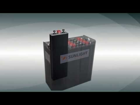 "(ENG) SYSTEMS SUNLIGHT S.A   The ""SUNLIGHT Cell"" Technology (2016)"