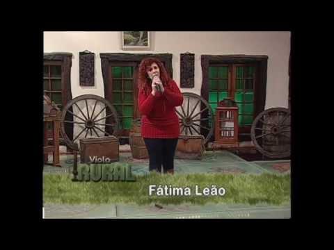 Baixar PROGRAMA VIOLA RURAL ESPECIAL FATIMA LEÃO