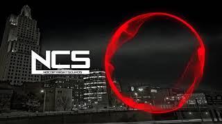 Những bản nhạc hay của NCS #2