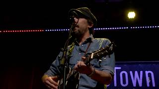 Justin Townes Earle - The Saint Of Lost Causes (Live on eTown)