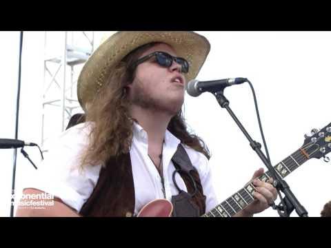 Marcus King Band -