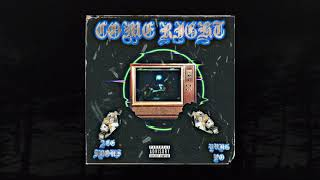 yung-po-come-right-ft-ace-now-memphis-666-exclusive.jpg