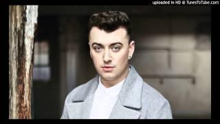 Sam Smith- My Funny Valentine [Mp3 Download]