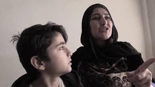 دراما تول خەلەکا 1 Drama tol