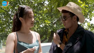 Lớp Học Chịu Nhục Full HD | Phim Hài Mới Nhất 2020 | Quang Tèo, Bình Trọng