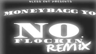 moneybagg-yo-no-flockin-remix.jpg