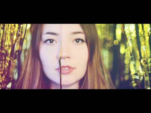 Pale Honey - Why Do I Always Feel This Way (Official Video)