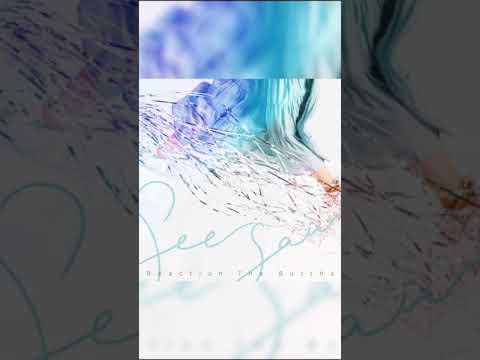 🎊🎊配信リリース&ツアー決定🎊🎊2021.08.18 wedDigital Single『Seesaw』Releaseshort ver.の試聴は下記から🌈そして東名阪リリースツアー開催!!