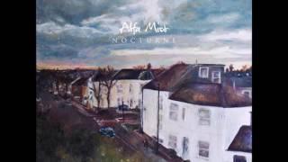 Alfa Mist - Nocturne [Full Album]