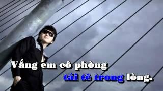 Khóc thầm Dương Ngọc Thái Tấn Hoàng Karaoke YouTube   YouTube