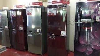 জেনে নিন র্বতমান সময়ে LG ফ্রিজের দাম কত?//LG Fridge Price in Bangladesh