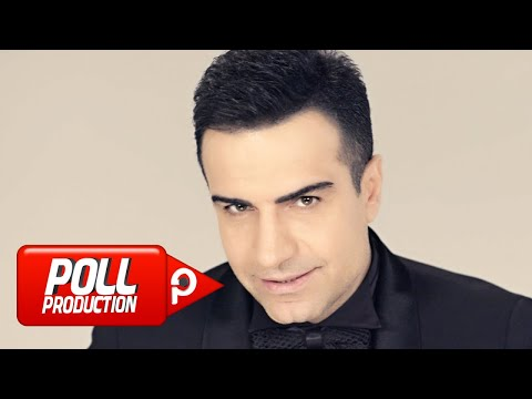 Berdan Mardini - Benimle Evlenir Misin? - (Official Video)