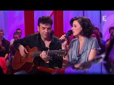 Tina Arena - Aller plus haut (Live Acoustic)
