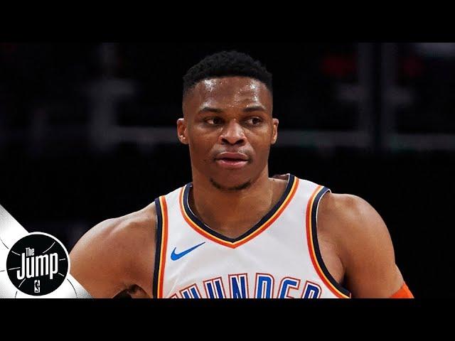 NBA/管不住嘴巴 兩球隊老闆因爆料被罰款
