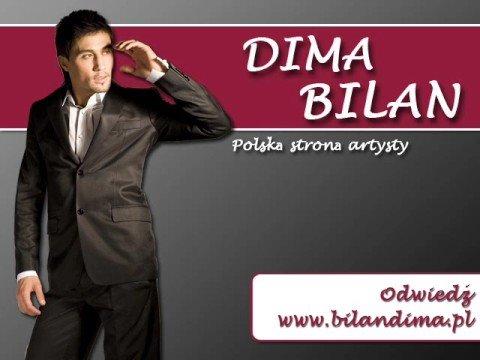 1.Dima Bilan Дима Билан - Против правил Protiv pravil