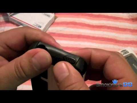 FUNDAS URBAN ARMOR GEAR IPHONE 5, 4 4S