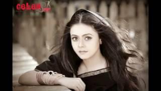 """5 Nhân vật """"xuất sắc"""" nhất phim """"Âm mưu và tình yêu"""" Devoleena Bhattacharjee vai Gopi Ahem Modi"""