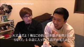 Kinh nghiệm CẦN PHẢI BIẾT khi đi phỏng vấn tại Nhật !