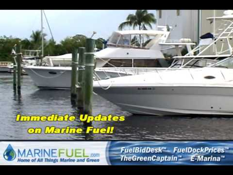 Marinas and Fuel Dock Prices - Save with Marine Fuel