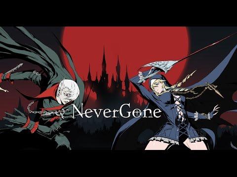 Играй NeverGone На ПК 2