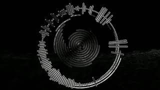[Melodic Dubstep] Echosmith - Cool Kids (Elementaros Remix)