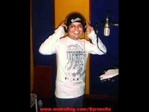 RECOPILACION DE LUIS ALBERTO DOMINGUEZ REYES