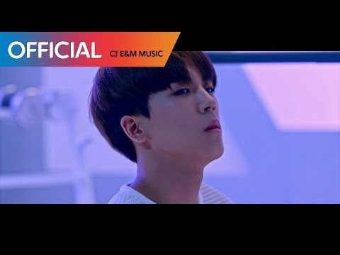 BOYS24 (Unit Yellow)_'E' M/V TEASER