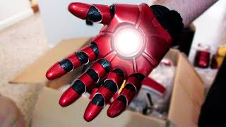 20 COOLEST AVENGERS GADGETS ON AMAZON That Are Worth Buying