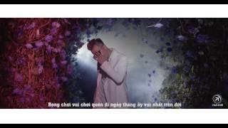 [ MV 4K] Tiên Nữ Không Kiêng Cữ - Hàn Khởi ft. Avatar Boys ft. DJ Bác Sĩ Hải