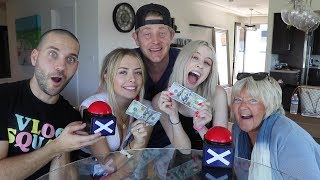4TH OF JULY TRIVIA W/ THE VLOG SQUAD!!