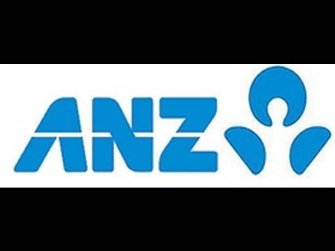 ANZ's new logo cost $15 million! What does it mean?