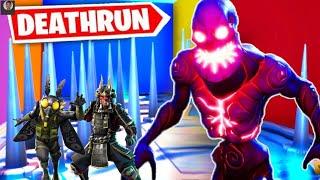 100 level deathrun biggest cheat ever!!! (jduth 100 lvl deathrun)!!!
