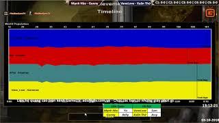 manh-hao-gunny-vs-vanelove-xuan-thu-ngay-3-10-2018