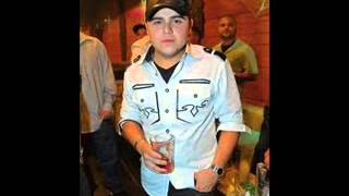 Gerardo Ortiz - El C1 - Letra