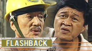 JEEPNEY TV: Mang Kevin and Richy   Flashback Favorites
